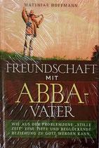 Freundschaft mit ABBA - Vater