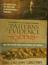 Patterns Evidence Exodus