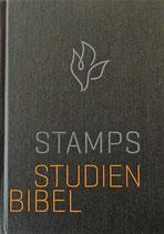 Stamps Studien Bibel