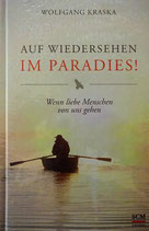 Auf Wiedersehen im Paradies!