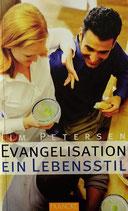 Evangelisation ein Lebensstil