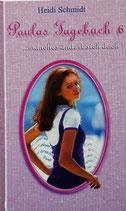 Paulas Tagebuch 6