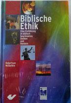 Biblische Ethik