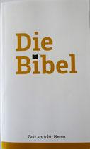 Die Bibel - Gott spricht. Heute.