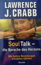 Soul Talk - die Sprachen des Herzens