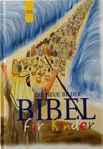 Die Neue Bilderbibel für Kinder