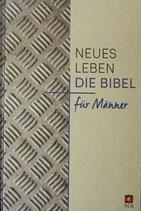 Neues Leben - Die Bibel für Männer