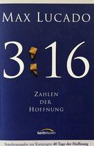 3:16 Zahlen der Hoffnung