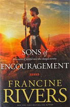 Sons of Encouragement (Englisch)
