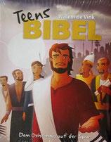 Teens Bibel