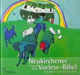 Neukirchener Vorlese-Bibel mit Bildern