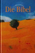 Die Bibel - Elberfelder Übersetzung