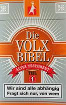 Die Volx Bibel