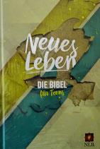 Neues Leben - Die Bibel für Teens