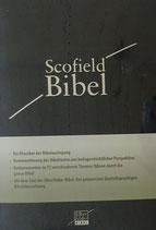 Scofield Bibel - Kunstleder