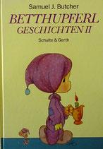 Betthupferl Geschichten II