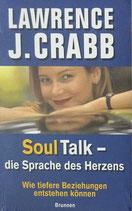 Soul Talk - die Sprache des Herzen