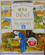 Die schönsten Bibel Geschichten für Kinder
