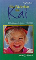 Ein Päckchen für Kai