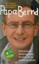 Papa Bernd