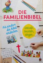Neues Leben - Die Familienbibel
