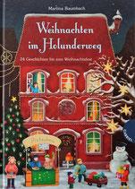 Weihnachten im Holunderweg