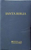 Santa Biblia - Reina Valera 60