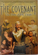 The Covenant - The Story of my People