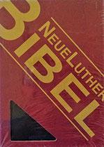 NeueLuther Bibel