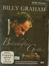 Billy Graham - Botschafter GOTTES