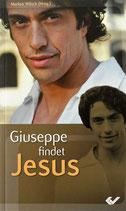 Giuseppe findet JESUS