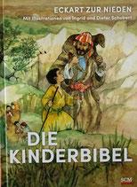 Die Kinderbibel -