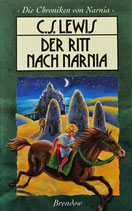 Der Ritt nach Narnia