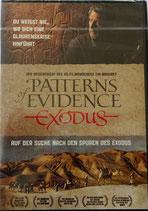 Patterns Evidence - Exodus