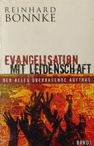Evangelisation mit Leidenschaft