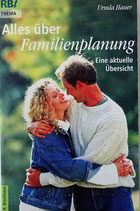 Alles über Familienplanung