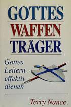 GOTTES Waffen Träger