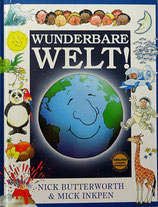 Wunderbare Welt!