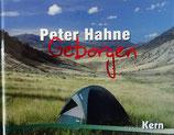 Geborgen - Peter Hahne