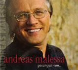 Andreas Malessa