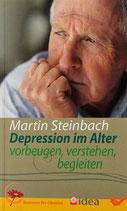 Depression im Alter vorbeugen, verstehen, begleiten