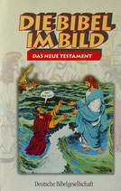 Die Bibel im Bild