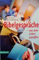 Bibelgespräche