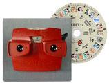 Kombipack Tasche und Album 'Andy F'