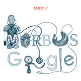 "Vorbestellung neues Album ""Morbus Google"" Vinyl-Version"