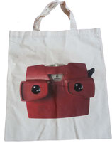 Tasche Andy F, Viewmaster