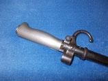 M1886 Variante 1 Lebel Bajonett, Seitengewehr Frankreich