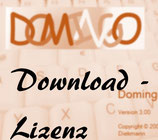 Domingo 3 Pro Einzelplatz-Lizenz [Download]