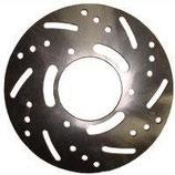 disco de freno trasero para: LIGIER / MICROCAR