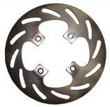 disco de freno trasero para: MICROCAR MGO (TRASERO)